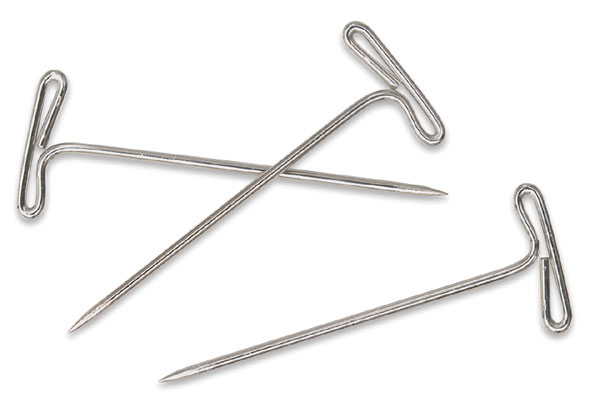 Image result for t pins